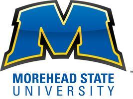 MSU Campus Visit with NO Academic Dept. (Monday, Feb. 17,...
