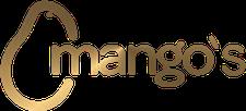 Mango's Sacramento logo