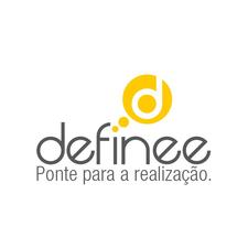 Definee - Deise Boettcher logo