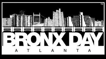 BRONX DAY 2014 WEEKEND (9th ANNUAL)