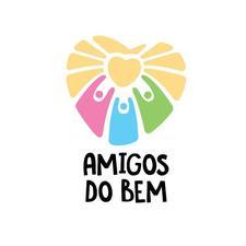 Amigos do BEM-PI logo