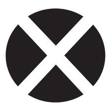 Eauxyea logo