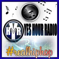 YES HOUR RADIO'S PRAIZE BREAK