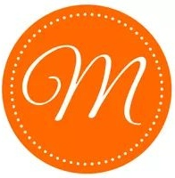 Mumpreneur Club logo