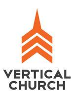 VERTICAL CHURCH - Pastors and Leaders Event (Phoenix,...
