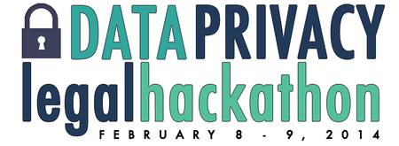 Data Privacy Legal Hackathon (New York)