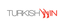 Turkish Women's International Network logo