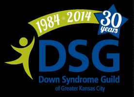 DSG 2014 Prom