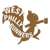 West Philly Runners logo
