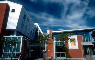 Kamloops Slow Art Day - Kamloops Art Gallery - April...