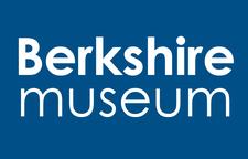 Berkshire Museum logo