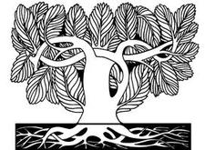 Emanuel Congregation logo
