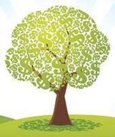 Freed-Up Financial Living (6 Week Seminar) - Mondays...