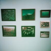 Philadelphia Slow Art Day - Yell Gallery - April 12,...