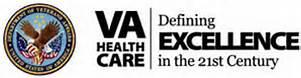 """How To Do Business With The Department of Veterans Affairs..."