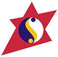Asian Culture Day Foundation logo