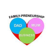 FamilyPreneurship logo