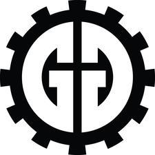 Geekspace Gwinnett logo