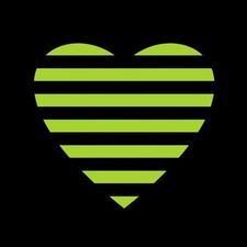 Trance in Brazil logo