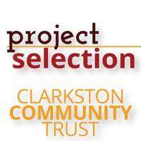 Clarkston Community Trust: Project Selection