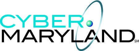 CyberMaryland Showcase Luncheon