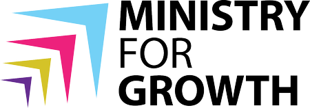 Managing growth - Creating business value: Harrow