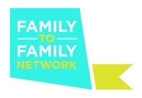 Family to Family Network Conference