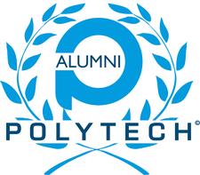 Association Polytech Alumni logo