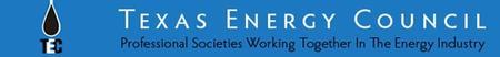 2014 - 26th ANNUAL Texas Energy Council Symposium