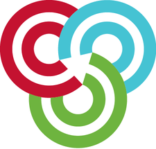 The Association for Decentralised Energy  logo
