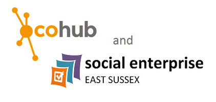 Eastbourne Social Enterprise Meetups