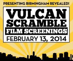 Vulcan Scramble Film Screening