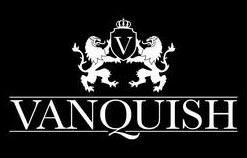 Vanquish Lounge Presents Carl Thomas :: Friday 01.24.14