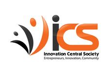 Innovation Central Society logo