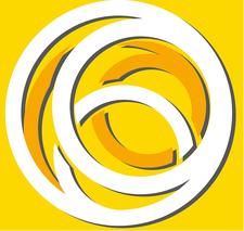 Social Enterprise Mark CIC logo