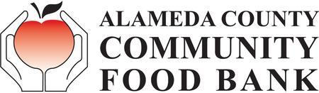 Alameda County Community Food Bank