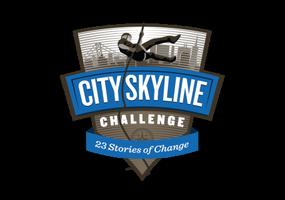 City Skyline Challenge Kick Off