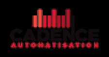 Cadence Automatisation logo