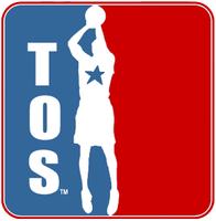 TOS Pro Am Basketball Classic 2014 (Team Registration)