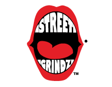 Street Grindz logo