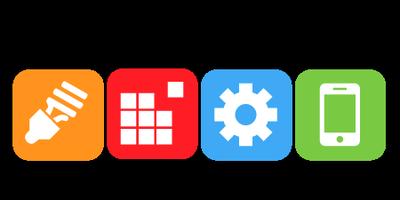 Beginning iOS Programming Course - iOS Weekend -...