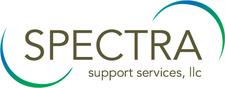 Spectra Support Services, LLC  logo