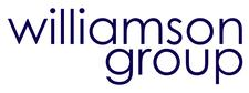 Williamson Group Real Estate logo