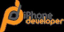 iPhoneDeveloper.it logo