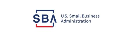 Financing Your Business The SBA Way