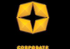 SBC Empresas BH logo