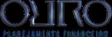 OURO PLANEJAMENTO logo