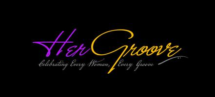 HERGROOVE- A CELEBRATION OF WOMANHOOD