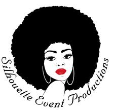 Silhouette Event Productions logo