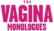 Rush AMWA presents The Vagina Monologues